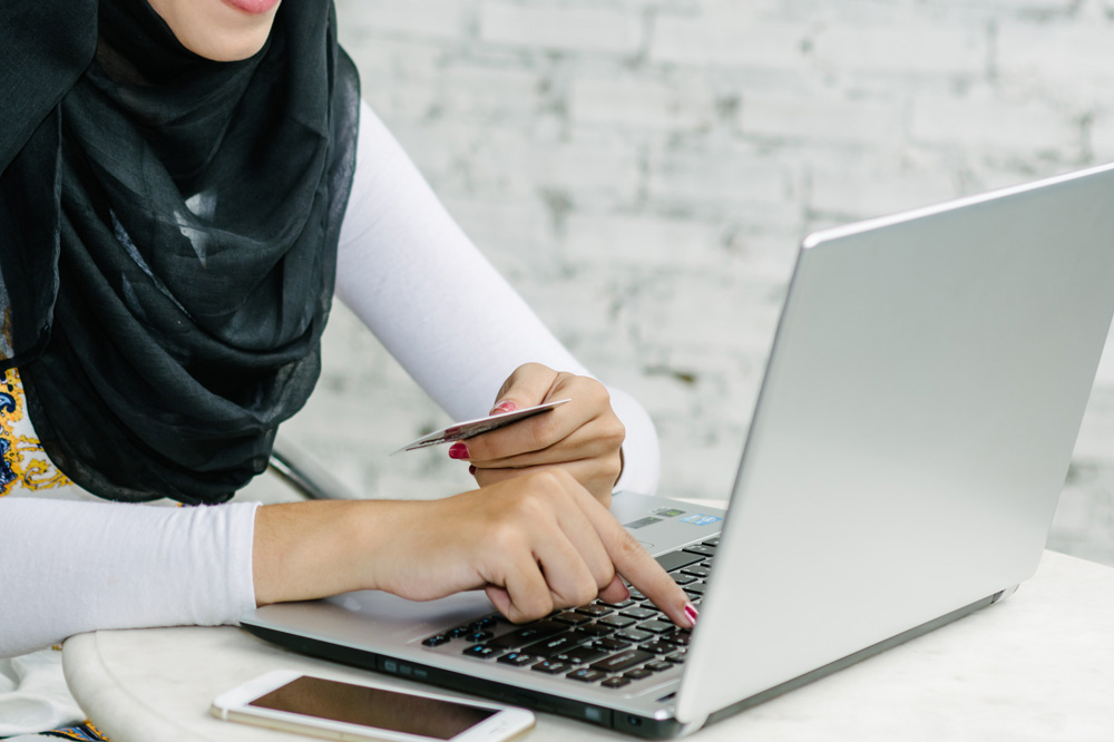 Saudi Arabia S 10 Highest Paying Jobs About Her
