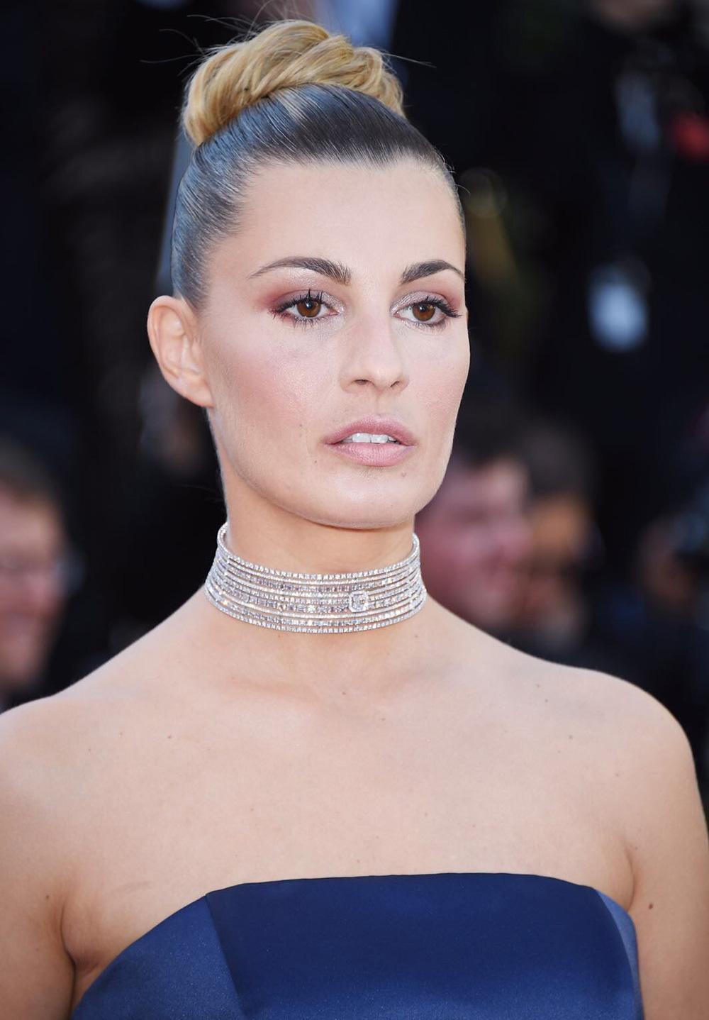 Celebrites Sveva Alviti naked (32 photos), Pussy, Sideboobs, Instagram, panties 2015
