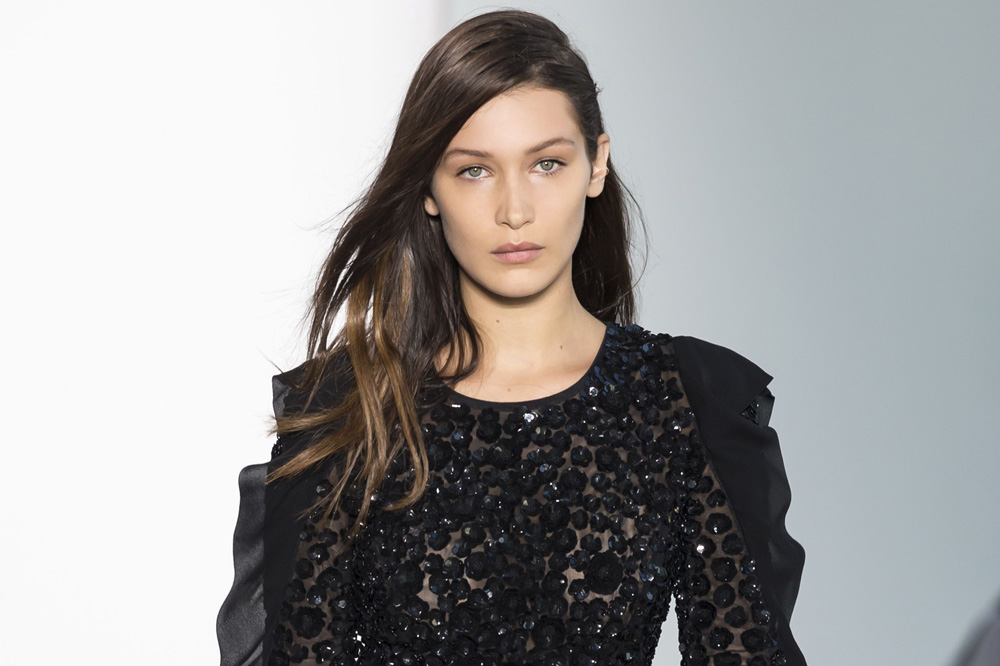 72a65a3ba113 Michael Kors Launches Capsule Collection with Autumnal Vibes for the ...
