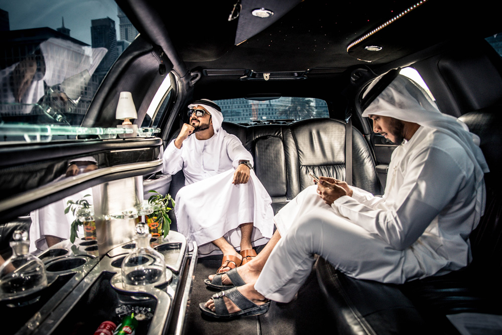 2017 Most Expensive Cars >> Adventures of the Super Wealthy, Part II: Rich Kids of Dubai | About Her
