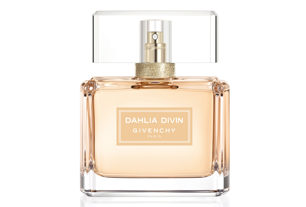 18 Best Head Turning Perfumes About Her