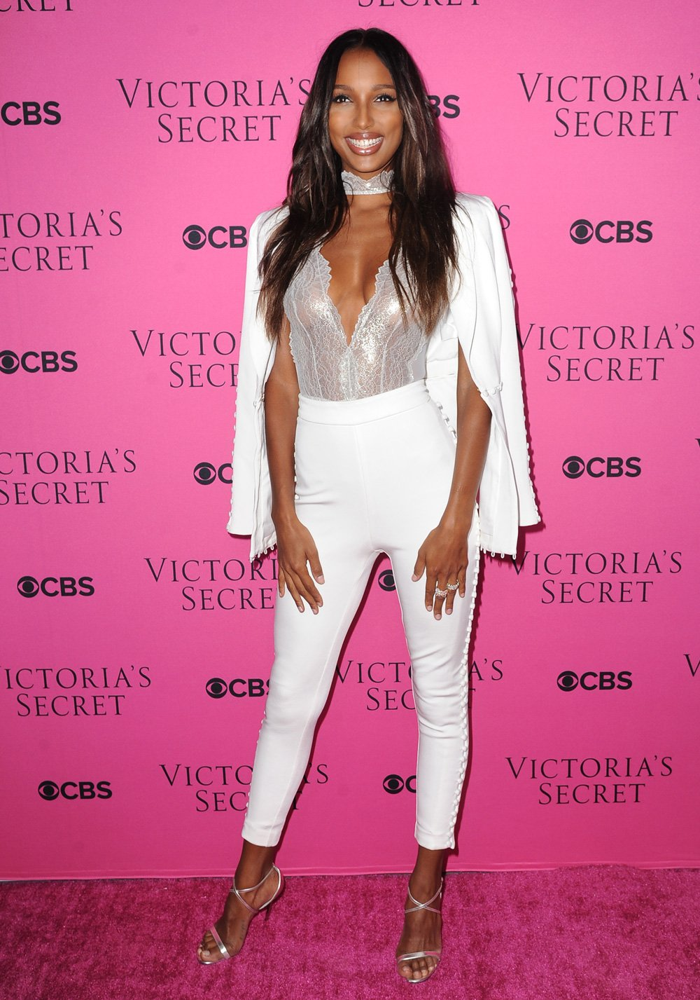 Communication on this topic: Kelly Osbourne, jasmine-tookes/