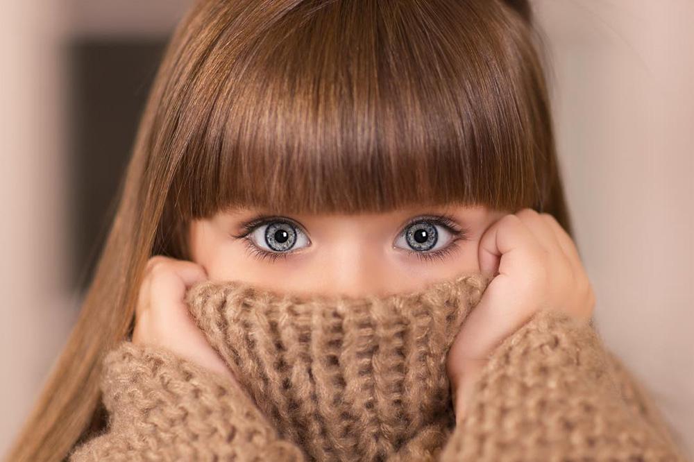 Beautiful girl world image com www World's most