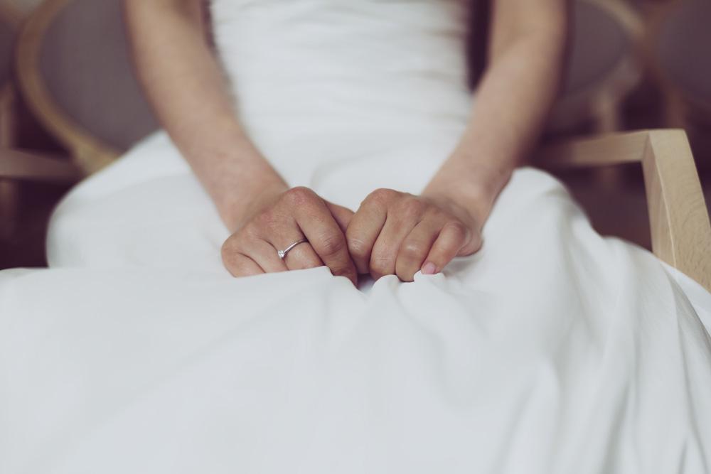 saudi arabian girl for marriage