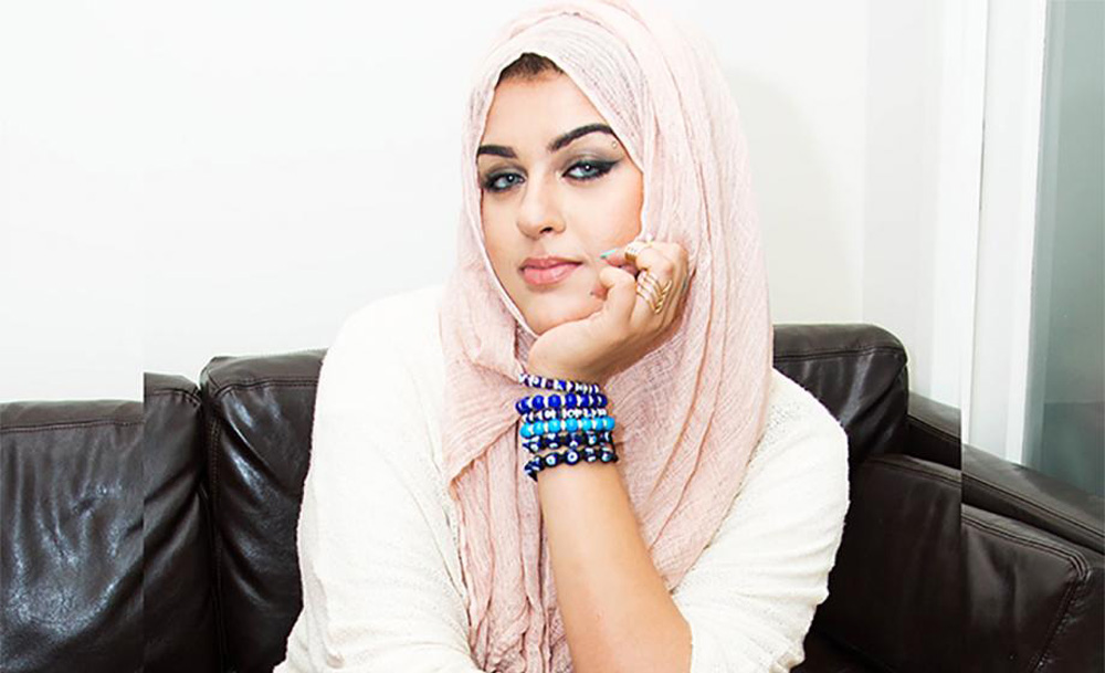 mc cune muslim women dating site Helen coffey wants to meet a fellow christian to share her life with, so signs up to  a religious dating site she, like other young religious women,.