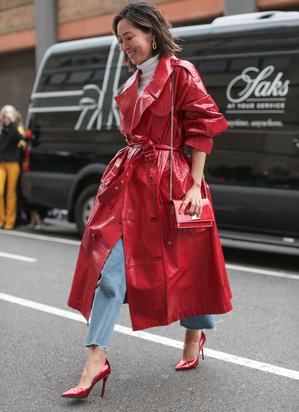Communication on this topic: Street Style Star Aimee Song Shares Her , street-style-star-aimee-song-shares-her/