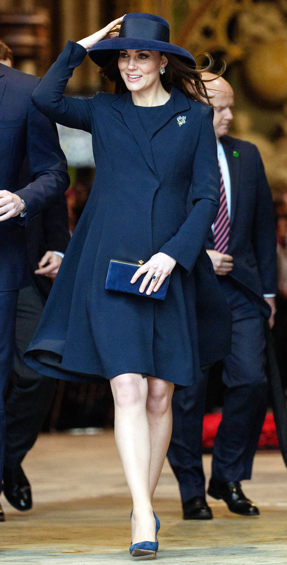 kate_middleton_during_the_commonwealth_day_observance_service.jpg