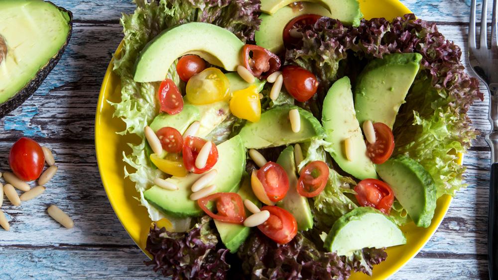 1600 calorie diet meal plan