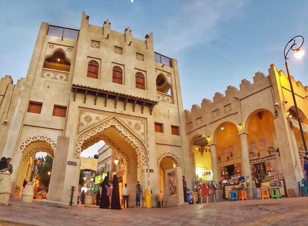 al_ahsa_market.jpg
