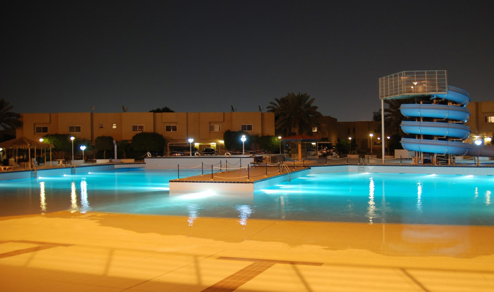 10 of the best female only swimming pools in saudi about her - Female only swimming pool melbourne ...