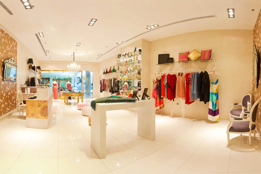 849e44dbd351c1 Fashion and Whatnot  8 Concept Stores in KSA You Need to Check Out ...
