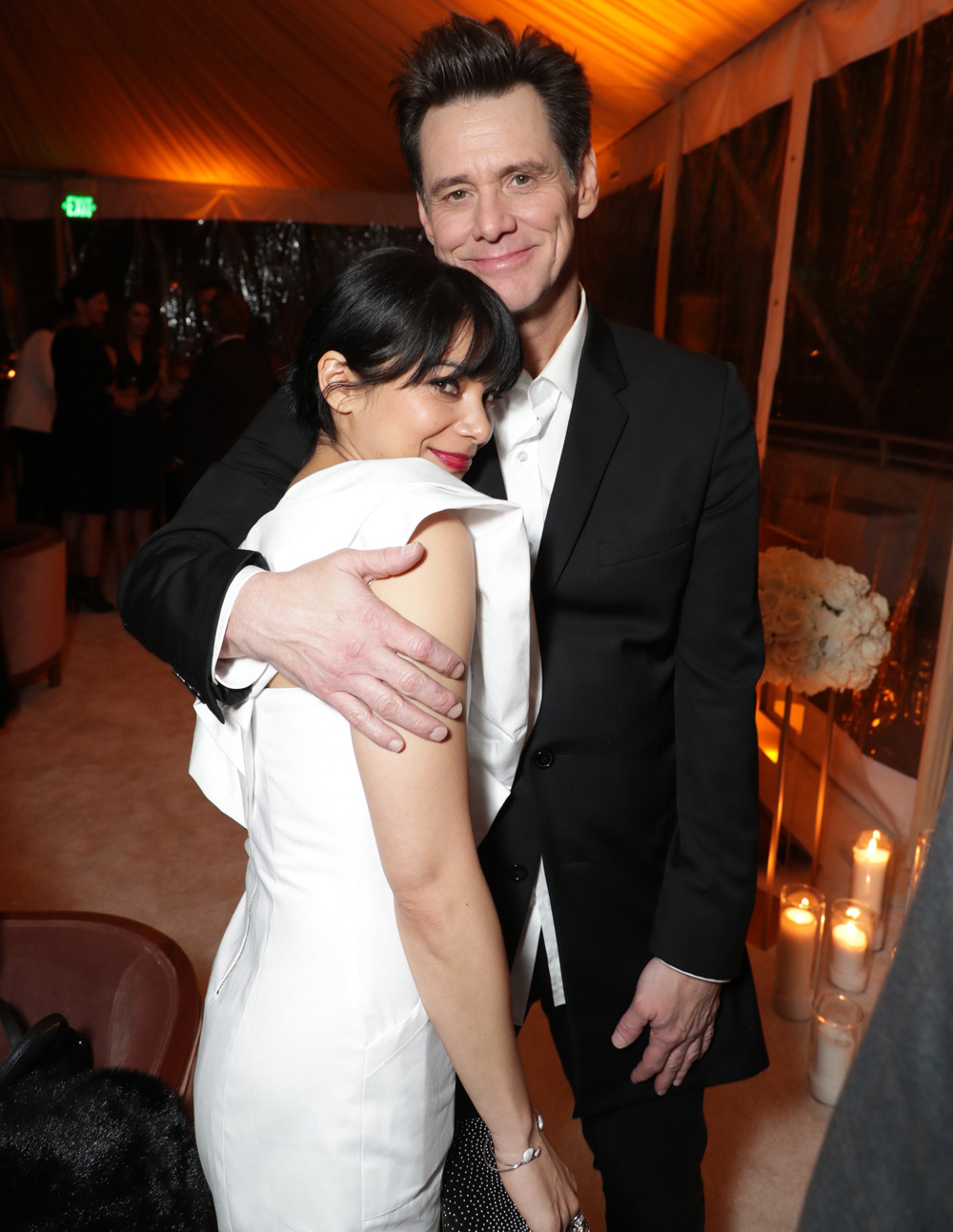 Cute celebrity couples 2019 movies