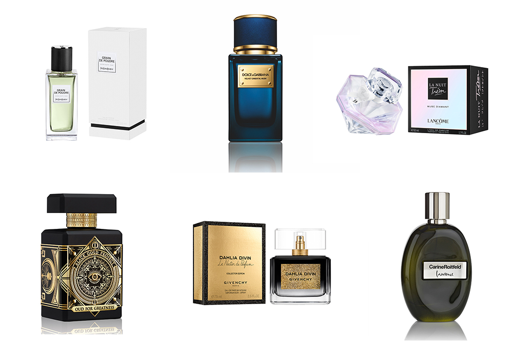 Perfume Carpet Rose Carpet Vidalondon