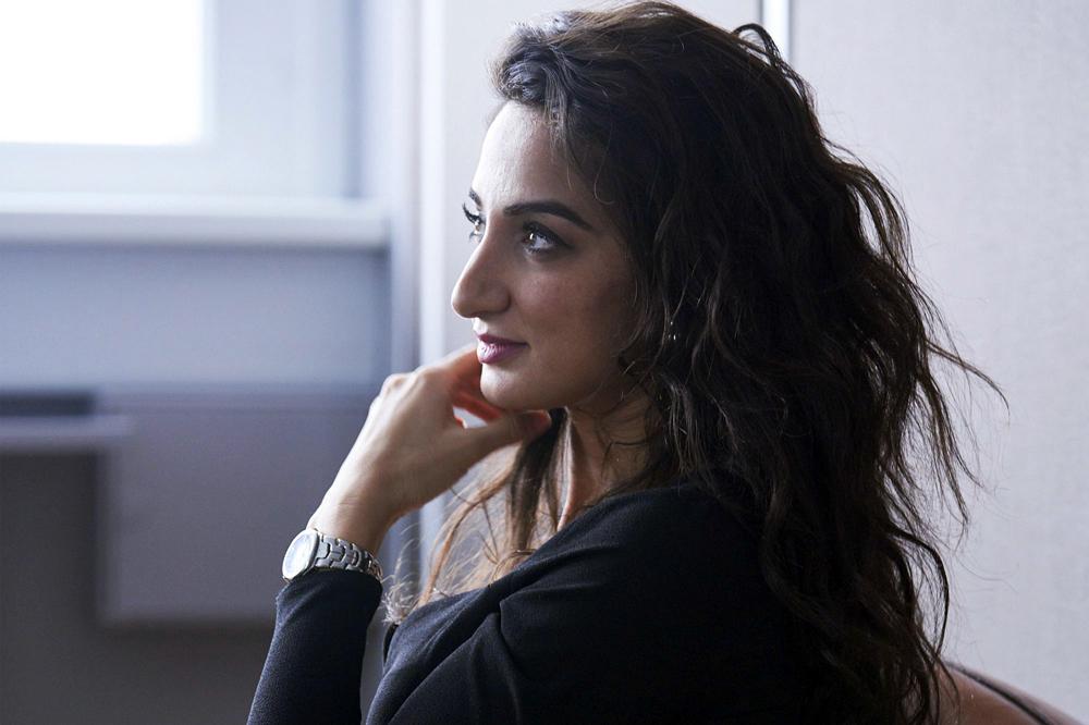 Arabia beautiful woman saudi of queen most The 10