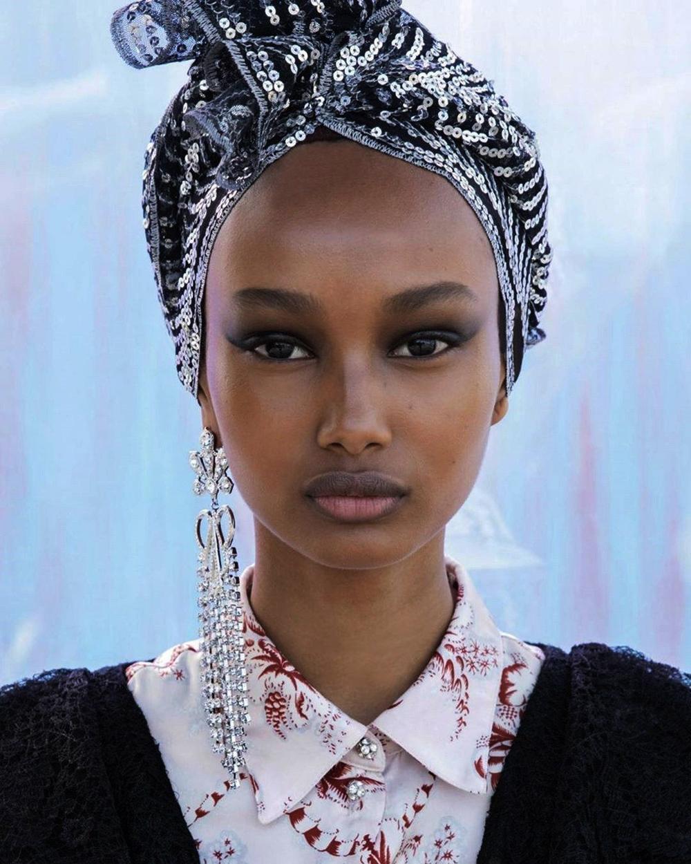 Ugbad Abdi