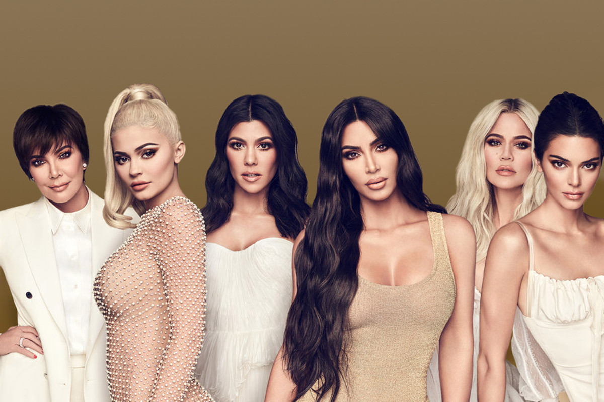 Ryan Seacrest comments on Keeping Up With The Kardashians spin-offs