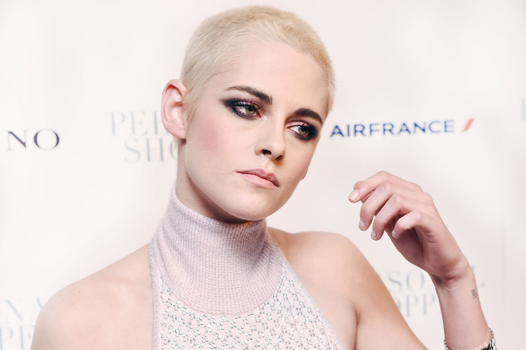 Celebrity Birthdays In April: A List Of Famous Aries And ...