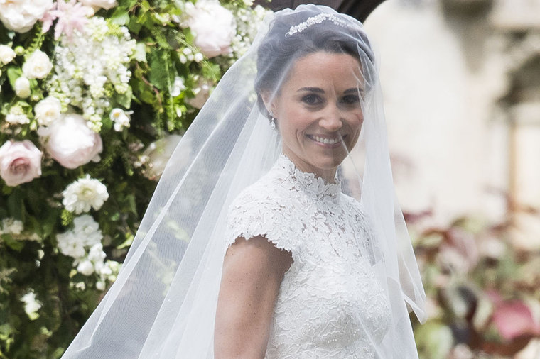 If You Want To Make Your Entrance In An Extra Special Millinery Piece Re Sure Find Ideas From Pippa Middleton S Wedding