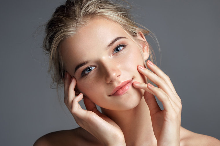 24 Best Beauty Buys for a Natural, Healthy-Looking & Radiant Complexion |  About Her