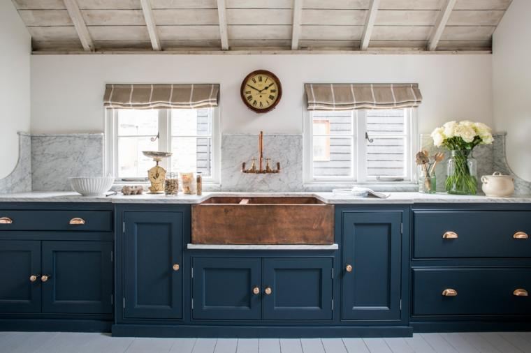 Enter the world of traditional english kitchens about her for Traditional kitchen meaning